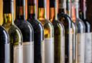 10 av världens dyraste viner