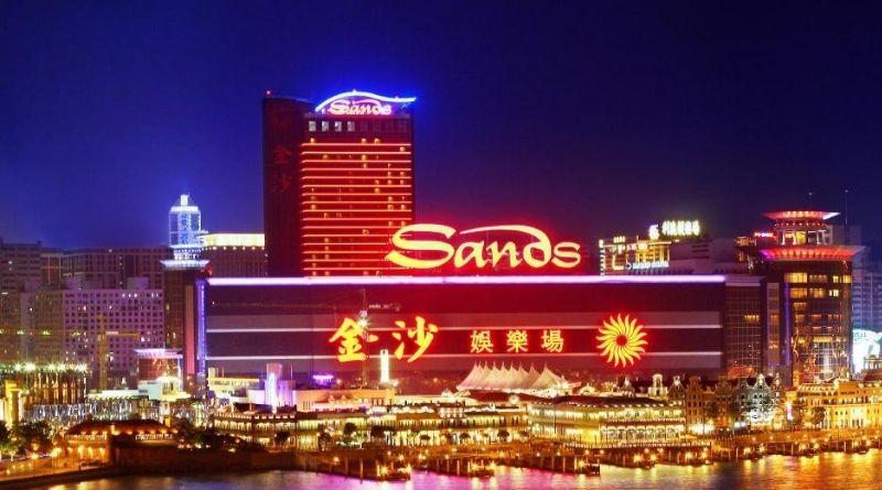 Spin casino sign up bonus
