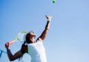 Världens hårdaste servar i tennis