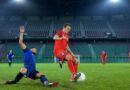 Fotbolls EM vinnare historik