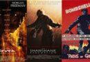 Historiens tio bästa filmår