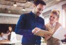 Hur skapar du stolta medarbetare i företaget